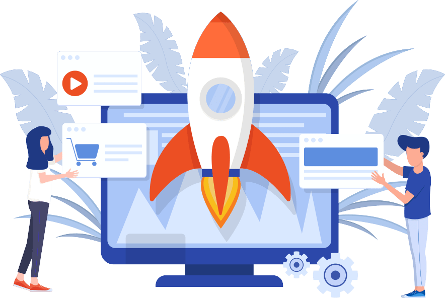Maryland Page Speed Optimization