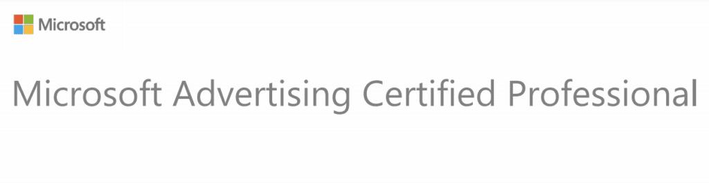 Maryland SEO Microsoft Advertising Company