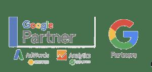 Maryland SEO Company Google Partner